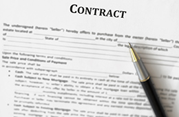 contract-thumbnail